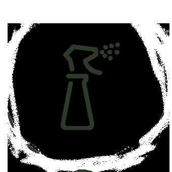 limpieza de filtros de cocina