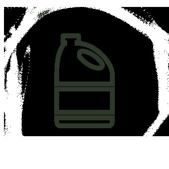 recogida de aceites